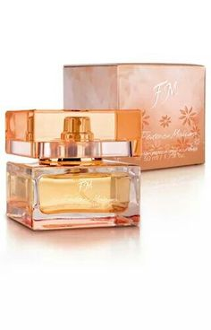 ★ Luxury Federico Mahora [FM317] Women's Perfume For Only £16.99 -50 ml- ■ Seductive Aroma Of A Juicy Peach Combined With Lilac, Pink Pepper, Patchouli & Ambergris. With Up To 20% Fragrance Concentration .. Order Online Today Visit: Http://www.perfumesenses.co.uk {fragrance testers available}