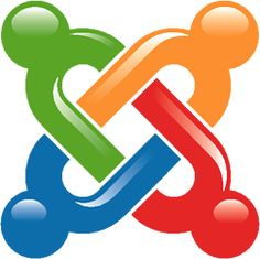 Web Circle proviedes you all the Joomla upgrades that benefitted enormously from ongoing website development to the platform and enhancements that the dedicated Joomla developer community continues to make to its core. For more visit: http://webcircle.com.au/joomla-web-development.html