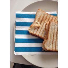Toast passion! http://fashionimperfect.blogspot.it/