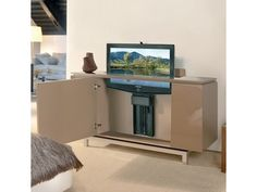 media cabinet with hidden tv tv cabinet pinterest cherries tv cabinets and media cabinet