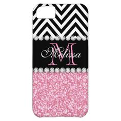 ==> consumer reviews          	PINK GLITTER BLACK CHEVRON MONOGRAMMED iPhone 5C CASE           	PINK GLITTER BLACK CHEVRON MONOGRAMMED iPhone 5C CASE We provide you all shopping site and all informations in our go to store link. You will see low prices onHow to          	PINK GLITTER BLACK CHE...Cleck Hot Deals >>> http://www.zazzle.com/pink_glitter_black_chevron_monogrammed_case-179423202028500446?rf=238627982471231924&zbar=1&tc=terrest