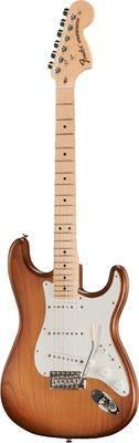 Fender AM Special Strat HB FSR