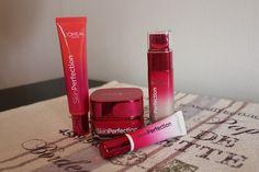 TeamSaara Loreal Paris, Challenges, Lipstick, Lipsticks