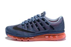 best loved e2899 f322b Cheap Air Max 95, Air Max 90, Adidas Nmd, Superstar, Shoes Sneakers, Nike  Shoes, Air Max Women, Running Shoes For Men, Size 12