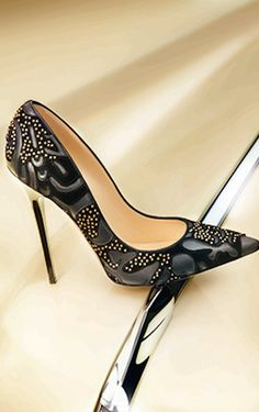 Jimmy Choo Anouk Pump