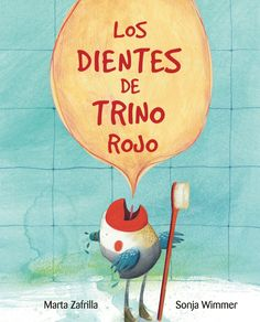 Buy or Rent Los dientes de Trino Rojo (Chirpy Charlie's Teeth) as an eTextbook and get instant access. With VitalSource, you can save up to compared to print. Guided Reading Levels, The Donkey, Help Teaching, Farm Yard, Oral Hygiene, Paper Cover, Teeth Cleaning, Illustrators, Rooster