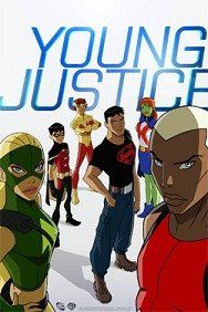 Many fans were let down when Young Justice and the Green Lantern TAS were canceled, there are countless forums and sites about bringing back the 2 series as well as facebook pages. Fans have created petitions in the past aimed at both Warner Brothers and Cartoon network in order to bring back these series, but without a reply. We are hoping that since Netflix has added both series to their content they would be willing to give fans of these two shows what they want by producing more seasons…