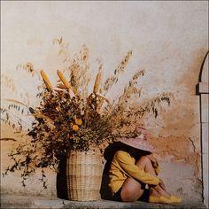 Jacques-Henri Lartigue: La vie en couleur
