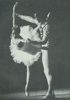 Наталия Бессмертнова (1941 - 2008) – 694 фотографии   ВКонтакте