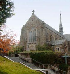 Loyola University, Maryland