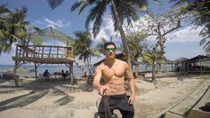 Diving Anilao Philippines