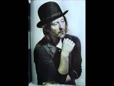 Radiohead - Identikit (Live at Coachella 2012)
