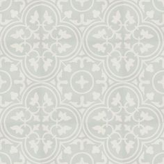 portugese-tegels -> VN Azule 27 - Designtegels