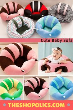 Latest Free of Charge Baby Plush Cuddle Sitting Chair - Cute Baby Gifts - Tips The more colorless a stone is, the more useful it is. The colorless Stone is named'bright '. Baby Sofa Chair, Baby Couch, Baby Pillows, Baby Kind, Baby Love, Baby Baby, Baby Needs, Baby Confort, Cute Baby Gifts