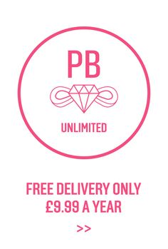 Shop women's clothes & the latest online ladies fashion at Pink Boutique UK. Celeb inspired clothing, party dresses, shoes & hair extensions with next day UK delivery. Online Shopping Clothes, Online Clothes, Pink Boutique Uk, Party Dresses Online, Fashion Dresses, Womens Fashion, Ladies Fashion, Celebs, Style Inspiration