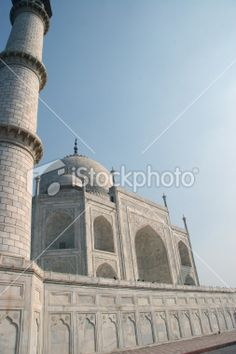 King Louie, Architecture Photo, Agra, Image Now, Travel Photos, Taj Mahal, Louvre, India, Stock Photos