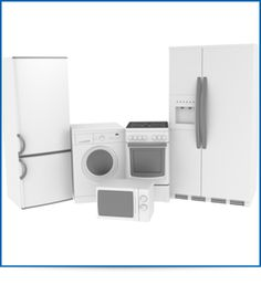 At Appliance Repair Orange CA, Honesty is our promise to you. We are the only one only home appliance repair companies to offer 100% client satisfaction. We are professionals offering quality repair services for all your home appliances.	#ApplianceRepairOrangeCA #ApplianceRepairOrange #ApplianceRepairServiceOrange #OrangeApplianceRepair #OrangeApplianceRepairService