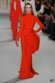 (stephane rolland).