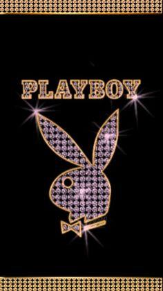 Phone Background Wallpaper, Cartoon Wallpaper Iphone, Aesthetic Iphone Wallpaper, Wallpaper Quotes, Mobile Wallpaper, Weird Drawings, Playboy Logo, Bunny Images, Glitter Photography