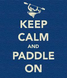 Kayaking schtuff! on Pinterest   Kayaks, Kayaking and Kayak Paddle