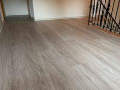 Fußboden In Holzoptik ~ Bodenbeläge vinylboden teppichboden parkett mehr