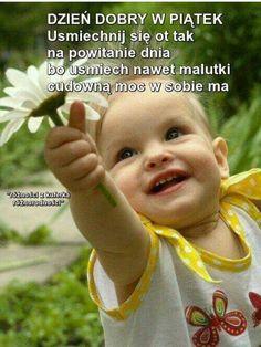Praise The Lords, Man Humor, Good Morning, Wish, Funny, God, Fotografia, Good Morning Funny, Night