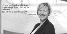 Zitat der Woche www.Ihr-Office-macht-Gewinn.de