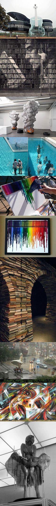 http://www.artskills.net/wp-content/uploads/2012/08/vu13.jpg