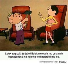 Polish Memes, Wtf Funny, Best Memes, Family Guy, Jokes, Lol, Humor, Fictional Characters, Wattpad