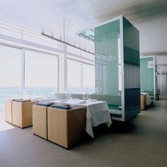 iceberg dining room and bar sydney restaurant accorcityguide the nearest accor hotel - Icebergs Dining Room And Bar