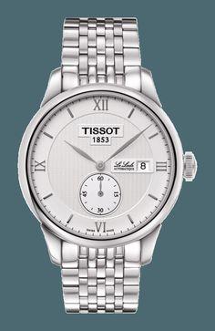 Tissot Le Locle Petite Seconde T006.428.11.038.01