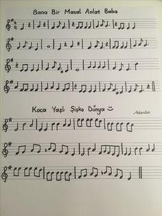 Violin Sheet, Sheet Music, Wooden Flute, Ukulele Songs, Cello, Music Notes, Musical, Piano, Violin