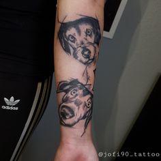 #inkmantattoo #inkmantattoostudio #budapesttattoo #tattoo #ink #tattoos #colortattoo #colourtattoo #blacktattoo #tetoválás #armtattoo #dogtattoo Tattoo Artists, Piercing, Skull, Tattoos, Piercings, Tatuajes, Tattoo, Multiple Ear Piercings, Body Piercings