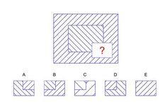 free nnat 2nd grade level c sample test and questions testprep online tesztek pinterest. Black Bedroom Furniture Sets. Home Design Ideas