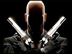Hitman: Sniper [APK] [Android] - Descargar Juegos pc