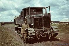 Army Vehicles, Armored Vehicles, Military Engineering, Germany Ww2, Ww2 Pictures, Ww2 Tanks, Red Army, Military Equipment, Panzer