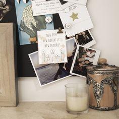 TheGiftLabel: NEW HOME, NEW ADVENTURES, NEW MEMORIES! #Confetticard #SendSomeConfettiLove #Inspiration #TGL #AMSTERDAM #Pinterest Confetti Cards, New Adventures, Amsterdam, New Homes, Memories, Books, Inspiration, Art, Memoirs