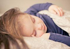 Le sommeil • Auxiliaire de puériculture