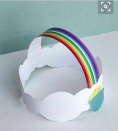 Spring craft idea for kids   Crafts and Worksheets for Preschool,Toddler and Kindergarten