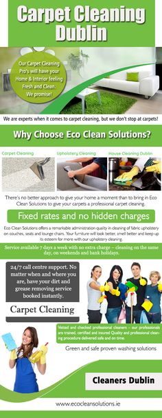 You should also be given essential information on how you should take care of your carpet after the cleaning is done to prevent fast accumulation of dirt. After your carpet is cleaned, vacuuming it thoroughly might be necessary to eliminate the rest of th Clean Car Carpet, Dry Carpet Cleaning, Carpet Cleaning Business, Carpet Cleaning Machines, Diy Carpet Cleaner, Carpet Cleaning Company, Professional Carpet Cleaning, Cleaning Spray, Diy Cleaning Products