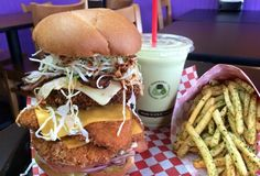10 Seattle Restaurant Chains That Need To Go National