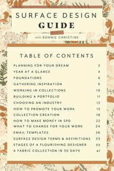 Journal Writing Prompts, Writing Tips, Bullet Journal Ideas Pages, Bullet Journal Inspiration, Pretty Quotes, Looks Cool, Self Improvement, Surface Design, Self Help