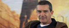 antonio banderas: Two million women and girls are trafficked each year into prostitution, forced labor, slavery or servitude… These women are our sisters and our daughters, our grandmothers and our mothers. This is unacceptable. And it must stop now.
