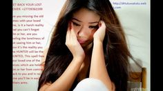 Understand why you broke up with your partner,Get him/her back Lost Love Spells, Powerful Love Spells, Revenge Spells, Bring Back Lost Lover, Black Magic Spells, Family Problems, Protection Spells, Money Spells, Forget Him