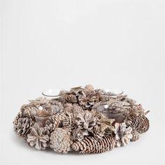 Decoration - Collection - Christmas | Zara Home Ireland