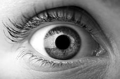 beuat eye