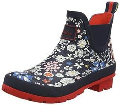 bdd33852cb1 Botas de agua  botasdeagua  katiuskas  moda  mujer  invierno  outfits