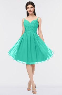 0c9851b6c6c44 11 Best Bridesmaid dresses images | Bride maid dresses, Bridesmade ...