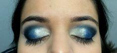 Makeup by Tânia Carvalho