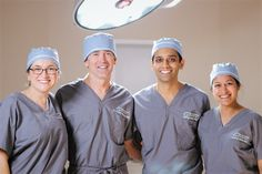 Meet the team members of the Eye Associates who are capable of handling the best possible procedures for your needs! Pennsylvania State University, University Of Texas, Laser Vision Correction, Jamie Johnson, Dr We, Harvard Medical School, Central Texas, Meet The Team